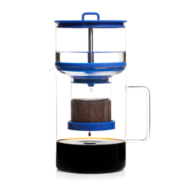 Cold Brew Coffee Maker от Bruer